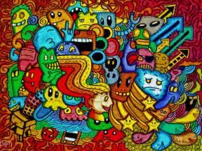 doodle xiobedeno