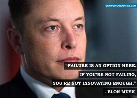 Elon Musk Genius | genius biographies lessons from the lives of the rich