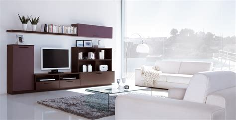 Living Room Designs With Tv Unit 20 Modern Tv Unit Design Ideas For Bedroom Living Room