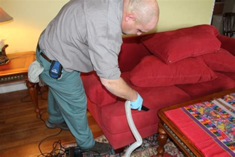bed bug vacuum how to kill bed bugs tomlinson bomberger