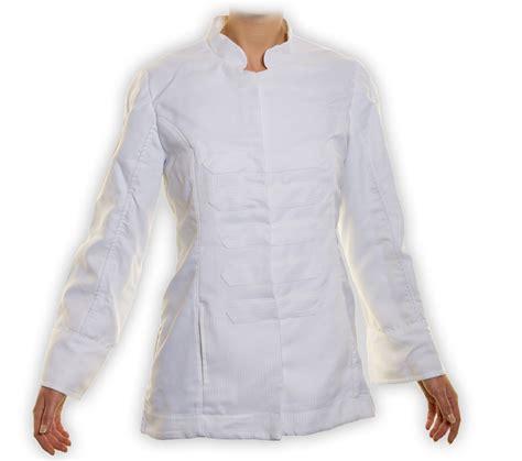 veste de cuisine noir blanc veste cuisine femme femme is a