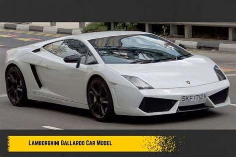 Car Types Lamborghini by Complete List Of All Types Of Cars Car Models List