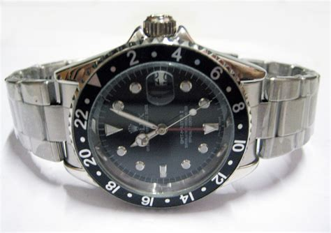 Jam Tangan Casio G Shock Murah Grosir Keren jual jam tangan keren 085727226215