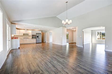beautiful home interiors 2018 spacious rambler home interior with vaulted ceiling beautiful home interiors