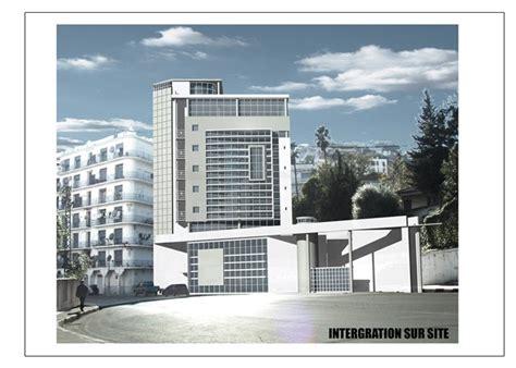 immeuble de bureaux immeuble de bureaux au t 233 lemly