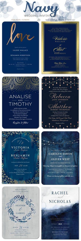 Wedding Paper Divas Promo Code by Wedding Paper Divas Promo Code July 2017 Mini Bridal