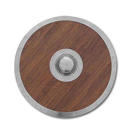 woodworking shield classic viking battle shield wood 23 1 2 quot viking shields