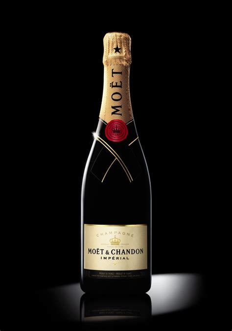 duo pack offer moet chandon imperial brut nv 75cl x 2