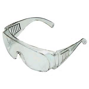 Home Depot Home Kitchen Design safety works clear economic safety glasses 817691 the