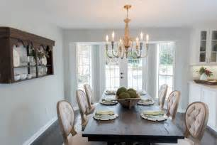 Dining Room Photos by Photo Page Hgtv