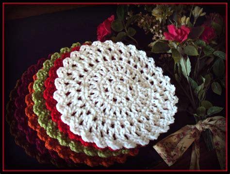 pattern crochet dishcloth 20 crochet dishcloth patterns guide patterns