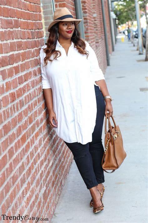 pinterest fashion for curvy women over 40 25 best ideas about big size fashion on pinterest plus