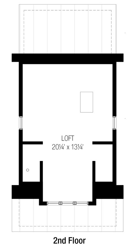 how to read floor plans measurements 100 how to read floor plans measurements 15 tips