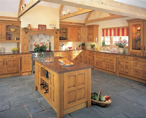 cleaning wooden kitchen cabinets cleaning wooden kitchen cabinets uk mpfmpf almirah