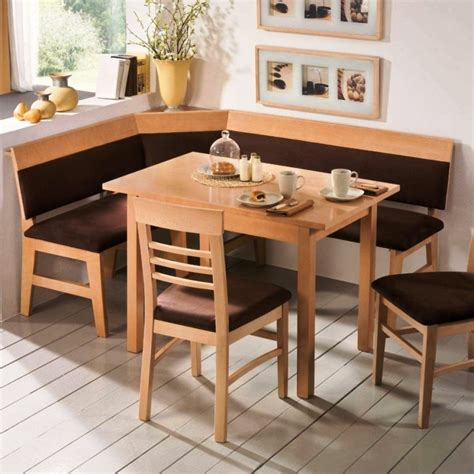 l shaped kitchen table bench l shaped kitchen table and chairs video and photos