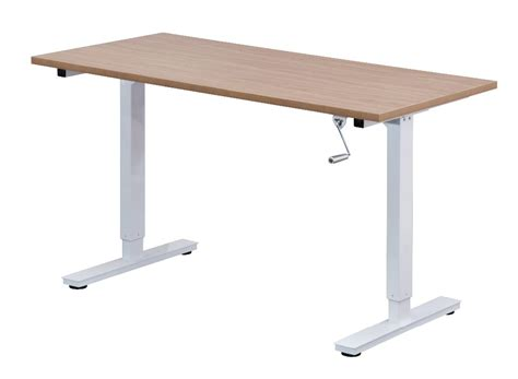 Computer Desk Adjustable Height Simple Adjustable Height Table Design Computer Desk Buy Adjustable Height Desk Computer Table
