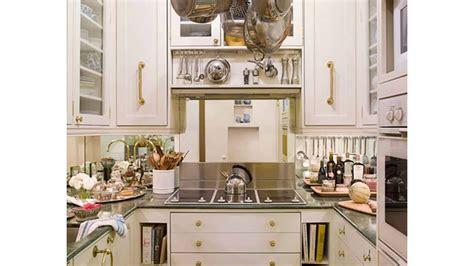 land kitchen styles land k 252 che ideen f 252 r kleine k 252 chen