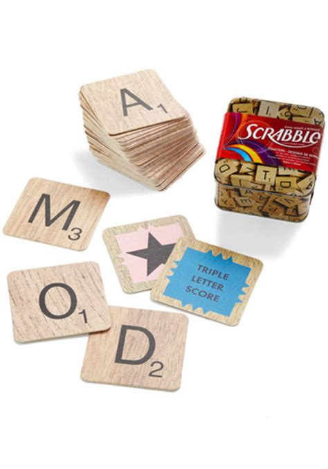 is mod a scrabble word embrace word nerdery 6 ways to scrabble it up at home