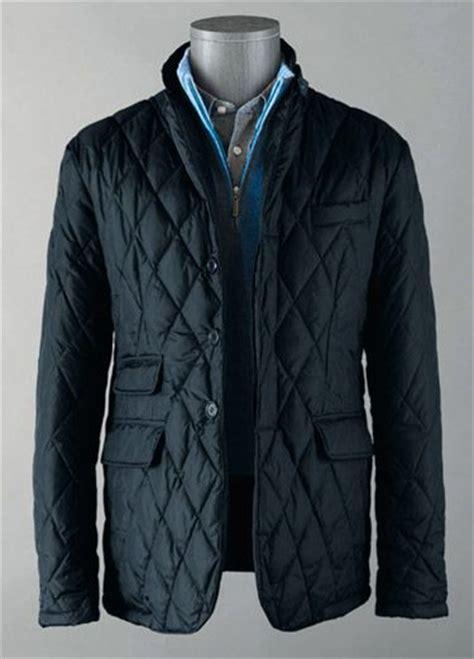 Boggi Quilted Jacket boggi jackets coats