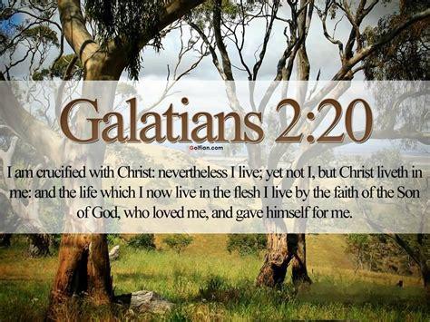 60 Wonderful Inspirational Bible Verses Motivational Bible Quotes