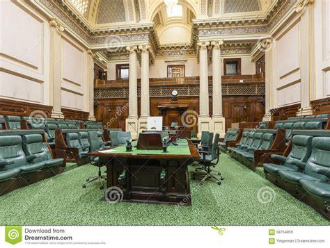the room melbourne houses of parliament interior home design ideas