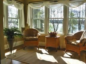 fresh small enclosed porch decorating ideas 12533