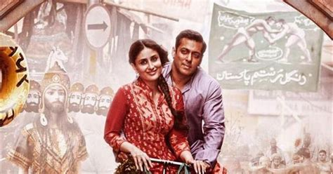 lagu film india terbaru download film bajrangi bhaijaan 2015 dvdrip x264