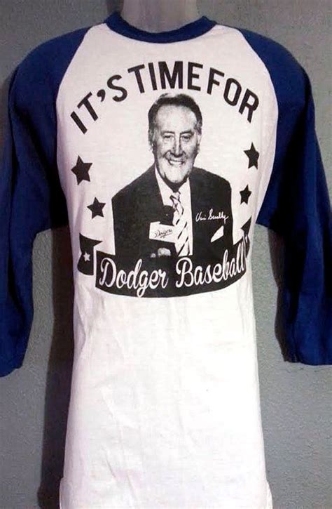 92 best images about la dodgers t shirts on los angeles t shirts and product page