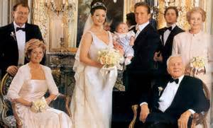catherine zeta jones catherine zeta jones family siblings parents children husband