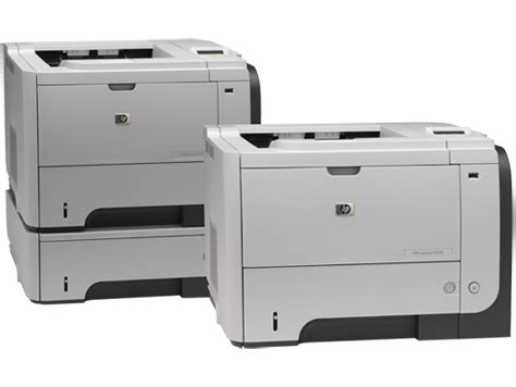 Printer Hp Laserjet P3015 hp laserjet enterprise p3015 printer series hp 174 customer