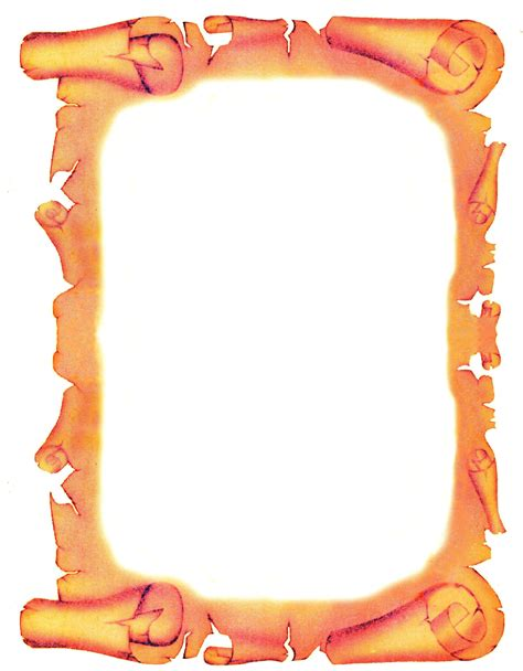 imagenes animadas vulgares para pin imagenes animadas de pergamino imagui letering
