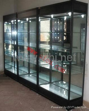 direct buy cabinet brands display cabinet china manufacturer products