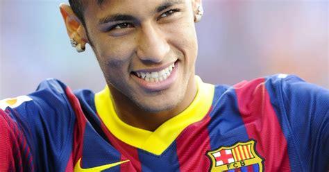 neymar born place neymar jr barcelona biography sportseven