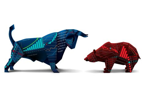 the complete bull vs bear roundup from the past week latest what the bulls and bears are saying is the bear right