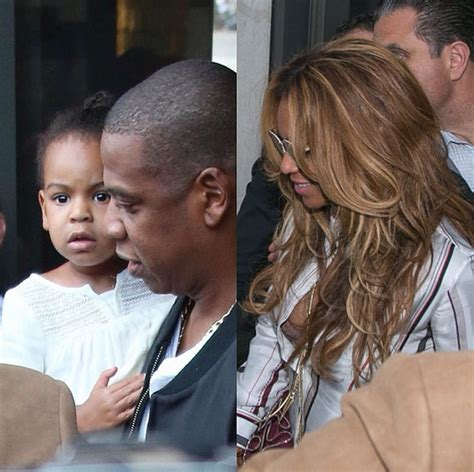 beyonc 233 aus on twitter quot bey has re touched her faded beyonce blue hair bring your daughter to work day blue