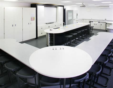 lab design group school college laboratory design furniture innova