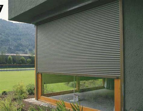 cortinas electricas cortinas electricas residenciales telones castilla