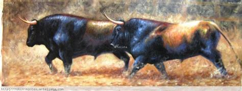 imagenes toros abstractos toros de sincelejo robin montes artelista com
