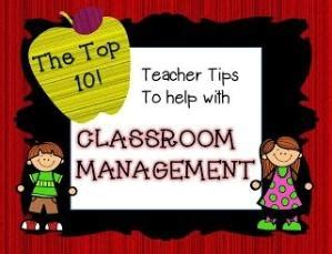 hacking classroom management 10 ideas to help you become the type of they make about hack learning series volume 15 books the power of random reward in your classroom great ideas