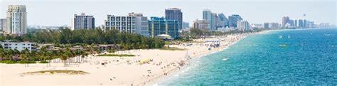 Rental Car Agencies At Ft Lauderdale Airport
