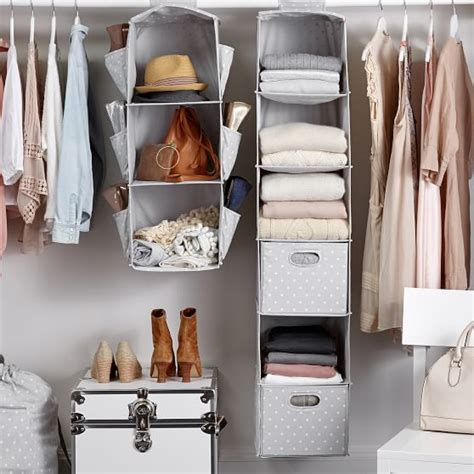 closet storage set dottie pbteen
