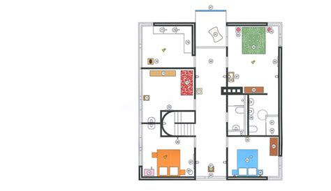 traditional korean house plans korean house floor plan www pixshark com images galleries with a bite