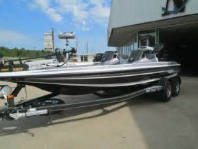 skeeter bass boats for sale in oklahoma skeeter zx250 boats for sale in oklahoma