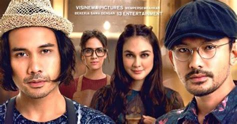 film filosofi kopi full movie download download film filosopi kopi 2 full movie 720p download