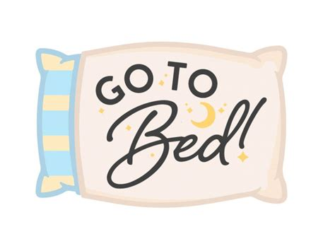 go to bed announcing the fully upgraded go to bed online sleep