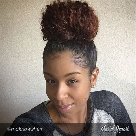 hairstyles that are curly on the edges 67 best images about edges on fleek on pinterest follow