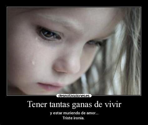 imagenes de bebes tristes llorando imagenes triste chica llorando imagui
