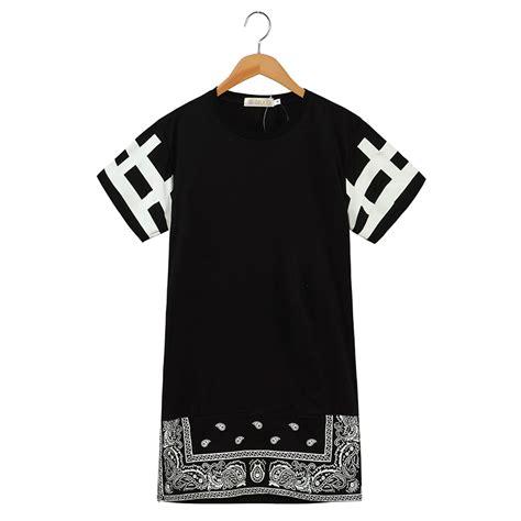 Longline Desist popular side zip shirt buy cheap side zip shirt lots from