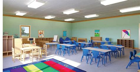 classroom layout early years creating an effective early childhood classroom layout