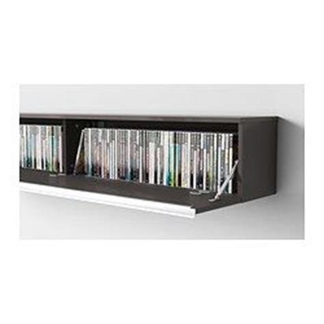 besta burs wall shelf pinterest